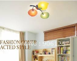 boys room ceiling light kids room light amazing ceiling lights for in 9 udouplaty com big