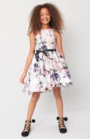 girls u0027 party dresses u0026 rompers everyday u0026 special occasion