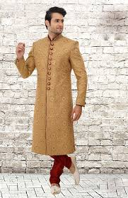 Dress And Jacket For Wedding Gravity Fashion We Sell Original Indian From India
