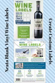 30 best labels images on pinterest wine bottles design