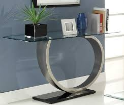 Elegant Sofa Tables by Lovely Modern Sofa Table 69 For Your Contemporary Sofa Inspiration