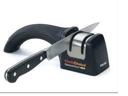 how to sharpen kitchen knives kitchen knife sharpening tools kitchen knife sharpening tools knives