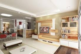 Decoration For Homes Decorating Ideas For New Home At Best Home Design 2018 Tips