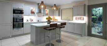 cheap designer kitchens kitchens nolan kitchens contemporary kitchens fitted kitchens