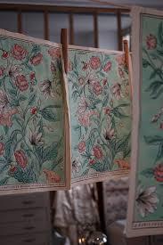 Antoinette Poisson Papier Peint 123 Best Papiers Dominotés Images On Pinterest Wallpapers