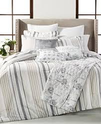 Vikings Comforter Bed In A Bag And Comforter Sets Queen King U0026 More Macy U0027s