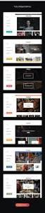 paperio responsive and multipurpose wordpress blog theme by themezaa