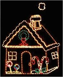 outdoor christmas decorations wholesale outdoor lighted christmas decorations wholesale animated