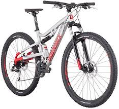 Light Mtb Picture More Detailed Picture About Car Led Diamondback Bicycles Recoil 29er Full Suspension Mountain Bike