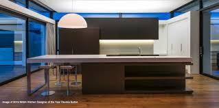 Designing Of Kitchen Nkba National Kitchen And Bathroom Association