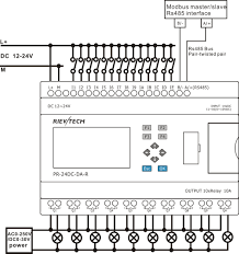 abb motor starter wiring diagrams magnetic throughout siemens