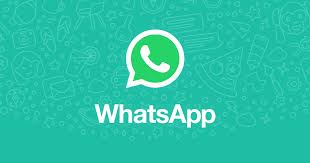 whatsapp apk last version android