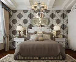 pvc wall panels designs for bedroom http ultimaterpmod us