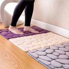 Best Prices For Area Rugs Compare Prices On Solid Area Rugs Online Shopping Buy Low Price