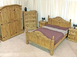 Corona Mexican Pine Bedroom Furniture Mexican Pine Furniture Corona Pine Furniture Corona Pine Dining