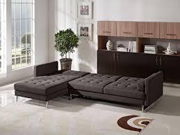 modern furniture in los angeles ca sleeper sofa los angeles book of stefanie
