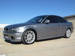 for sale sold 2005 bmw 330ci zhp 79k miles 6mt alcantara