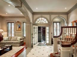 Traditional Home Interiors Homes Interiors Model Homes Interiors Of Exemplary Interior Design