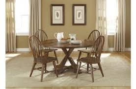 liberty furniture hearthstone dining collection by dining rooms outlet