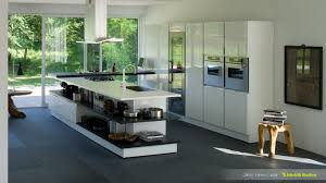 Modular Kitchen India Designs by Kitchen Decorating Kichan Farnichar Design Arredamento Cucina