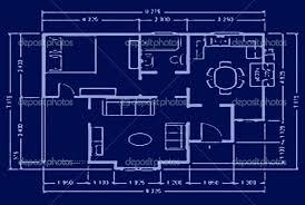 blueprint house plans blueprint house plan tiny house