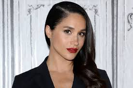 inside meghan markle u0027s sister u0027s tell all book pitch page six