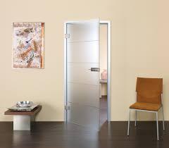 white glass interior doors full glass internal doors choice image glass door interior