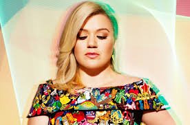 kelly clarkson signs long term deal with atlantic preparing soul