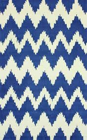 Ikat Outdoor Rug by Ikat Rugs For Sale Roselawnlutheran