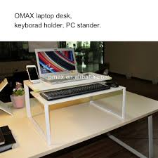 Fully Assembled Computer Desks by Pc World Computer Desks Pc World Computer Desks Suppliers And