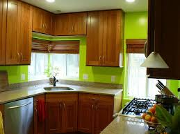 kitchen color combinations photos ideas