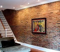 Block Wall Ideas by Basement Walls Ideas Basement Block Wall Paint Ideas Throughout