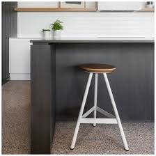 Designer Bar Stools Kitchen Contemporary Bar Stools For Today U0027s Modern Kitchen Lamps Plus