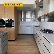 kitchen storage cabinets menards new style menards kitchen cabinets china foshan factory