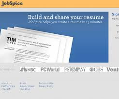 top 5 free resume builder sites round pulse