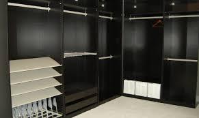 wardrobe ikea closet system awesome ikea pax wardrobe system 20