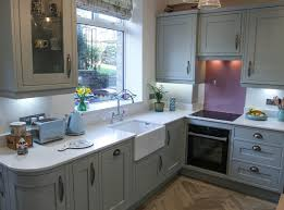 duck egg blue for kitchen cupboards new in duck egg blue buxton woodworks