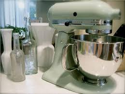 kitchenaid mixing bowls sets u2014 home design stylinghome design styling