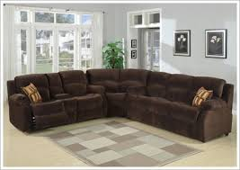 Used Sectional Sofas Sale Used Sectional Sofas Atlanta Page Best Home Sofa Ideas