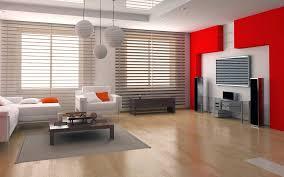interior decoration ideas shoise
