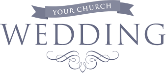 for your wedding bible readings for your wedding