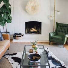 rugs wood shelving for living room with cowhide rug ikea and