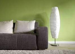 inspirations on paint colors for walls midcityeast