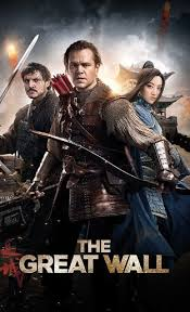 watch movie online free streaming the great wall 2016 watch the great wall 2016 full movie 1080p watch hd movies