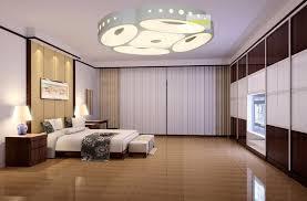 Designer Bedroom Lamps Zampco - Bedroom lighting design ideas