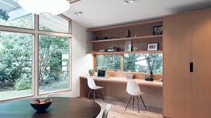 contemporary vs modern contemporary vs modern design cw interiors