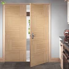 Exterior Flush Door Flush Door Wholesale Flush Door Suppliers Alibaba
