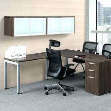 Modern L Shaped Computer Desk Modern L Shaped Computer Desk Wa Modern L Shaped Desk For Sale