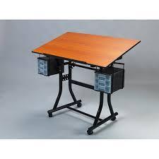 martin universal design drafting table martin universal design creation station deluxe black drafting table