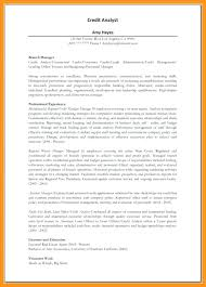 sample resume for call center call center agent resume template